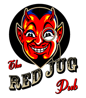 Return to Red Jug Pub main page